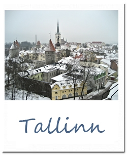 Study_in_Estonia_tallin