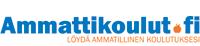 ammattikoulut.fi