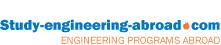 study-engineering-abroad.com