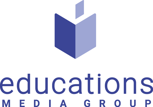 Educations com Media Group - About EMG