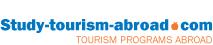 study-tourism-abroad.com